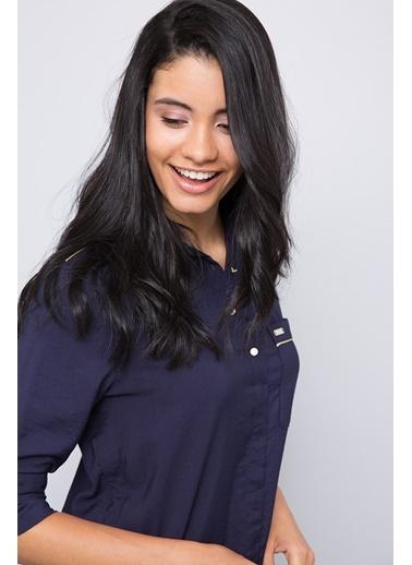 Gömlek Elbise-U.S.Polo Assn.
